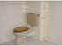 Badkamer renoveren