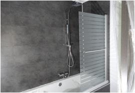 Gino-badkamer-keuken (10)